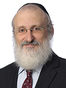 New York Education Law Attorney Shlomo C. Twerski