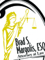 New York DUI / DWI Attorney Brad S. Margolis