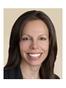 Dallas Tax Lawyer Kristina Lynn Novak