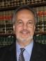 Lancaster General Practice Lawyer Roy W. Pastor