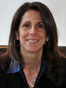 New York Estate Planning Attorney Judith Louise Poller