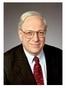 New York Venture Capital Attorney Michael H. Yanowitch