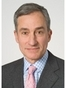 Long Island City Mergers / Acquisitions Attorney Didier Malaquin
