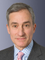 New York Mergers / Acquisitions Attorney Didier Malaquin