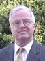 Rhode Island Bankruptcy Lawyer Nelson F. Brinckerhoff