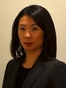Los Angeles County Family Law Attorney Beatrice K Fung
