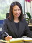 Culver City Family Law Attorney Beatrice K Fung