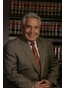 Springfield Insurance Law Lawyer Brian C. Harris