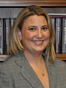 Dickinson Divorce / Separation Lawyer Lennea Michelle Cannon
