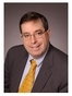 New York Public Finance / Tax-exempt Finance Attorney Neil Jordan Kaplan