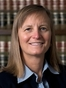 Getzville Corporate / Incorporation Lawyer Nancy Wieczorek Saia