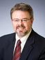 Tompkins County Elder Law Attorney Michael R. May