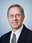 Conklin Family Law Attorney Carl A. Kieper