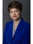 Newtonville Family Law Attorney Gloria A. Copland