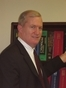Bethpage Litigation Lawyer Jeffrey G. Walsh