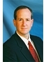 Albany Litigation Lawyer Arthur J. Siegel