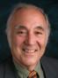 Cicero Divorce / Separation Lawyer Carl J. Rossi