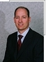Rockville Centre Real Estate Attorney Philip L. Sharfstein
