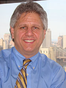 New York Brain Injury Lawyer Richard L. Goldberg