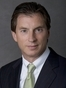 Albany County Litigation Lawyer James E. Hacker