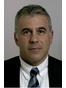 White Plains Litigation Lawyer David E. Venditti