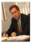 Albany Criminal Defense Attorney David J. Taffany