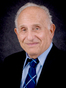 New York County Land Use / Zoning Attorney Irving E. Minkin