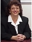 Williston Park Commercial Real Estate Attorney Eileen D. Stier