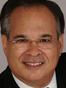 Margate International Law Attorney Bruce D. Goorland