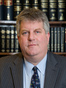 Astoria Wills and Living Wills Lawyer Herbert E. Nass
