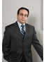 Bardonia Brain Injury Lawyer Craig A. Post