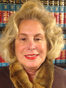 New York Wrongful Death Attorney Sherry Narda Sarbofsky