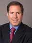 New York Lawsuit / Dispute Attorney Stephen Wagner
