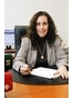 Amity Harbor Appeals Lawyer Rosemary A. Cinquemani