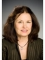 New York Environmental / Natural Resources Lawyer Barbara Lee Schifeling