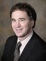 Cheektowaga Tax Lawyer Gary Bluestein