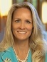 Solana Beach Employment / Labor Attorney Marisa Janine-Page