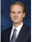 Iselin Tax Lawyer Robert C. Kautz