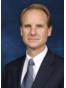 Fords Estate Planning Attorney Robert C. Kautz
