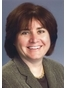 Buffalo Securities Offerings Lawyer Janet M Novakowski Gabel