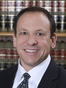Hollis Corporate / Incorporation Lawyer Neil M. Kaufman