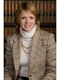 Fort Worth Estate Planning Attorney Julie Carina Bergkamp