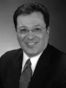 Mill Neck Trusts Attorney Charles Edward Parisi