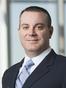 Galveston County Appeals Lawyer Ian Ranier Beliveaux