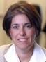 New York Venture Capital Attorney Marjorie Sybul Adams
