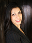Dallas Landlord & Tenant Lawyer Zheila Seyedin Bazleh