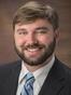 Syosset Construction / Development Lawyer Robert E. O'Connor