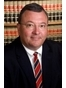 Poughkeepsie Real Estate Attorney Richard John Olson
