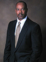 Mississippi Financial Markets and Services Attorney Alfrado Darrial Donelson