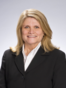 Lake Success Licensing Attorney Eileen Mary Breslin